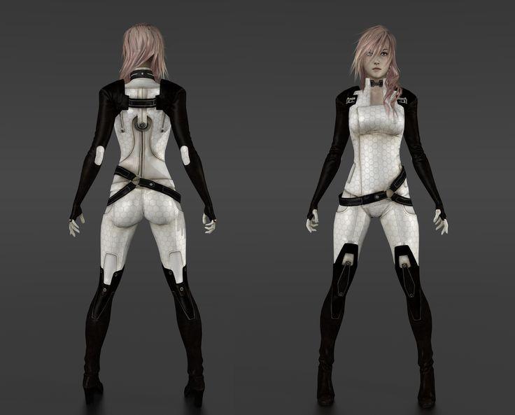 Character Design In Blender : Best images about blender bytes on pinterest