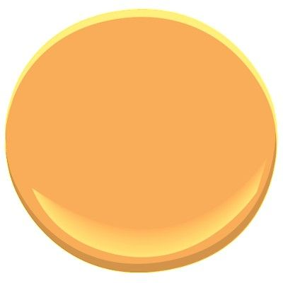 78 Images About Gold N Yellow N Tan Paint On Pinterest