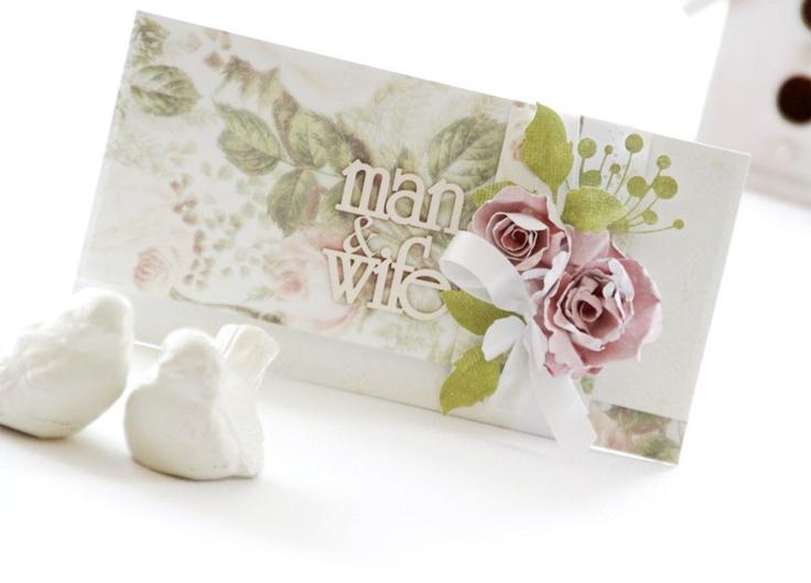 para matrimonio: Wedding Cards, Beautiful