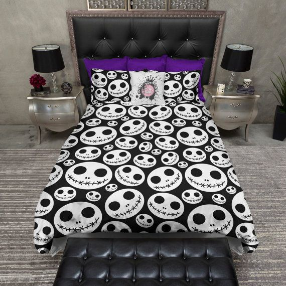17+ Images About AWESOME BEDDING On Pinterest