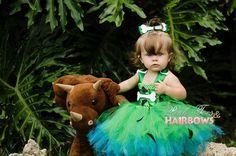 pebbles costume flintstones costume, pebbles halloween costumes Pebbles tutu dress