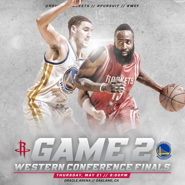 Houston Rockets Western Conference Finals: 128 Best Houston Rockets Images On Pinterest