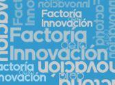 In-Nova participa en el Proyecto de Fortalecimiento de la Red de Clusters TIC de Colombia, capacitando en Gestión de la Innovación.