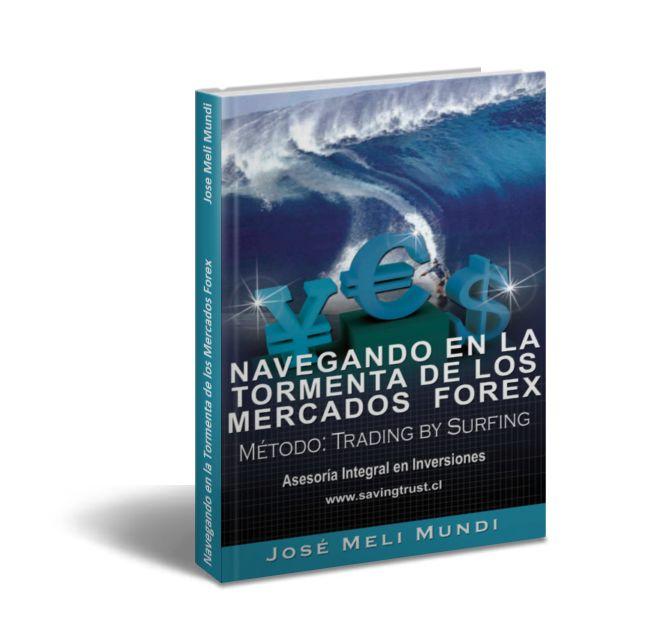 Trading en el forex raghee horner pdf