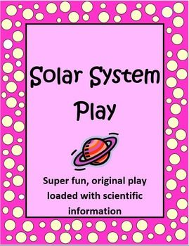17 Best images about X 5th Grade Science: Earth & Space on ...