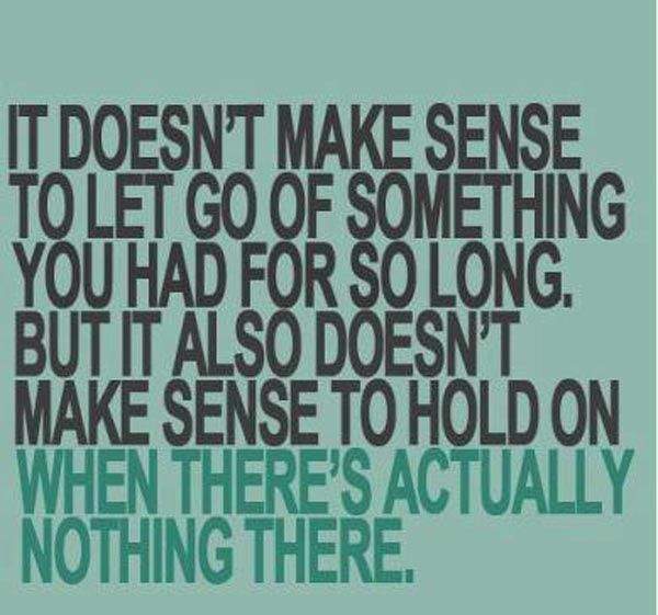 Top Inspirational Relationship Quotes Letting Go