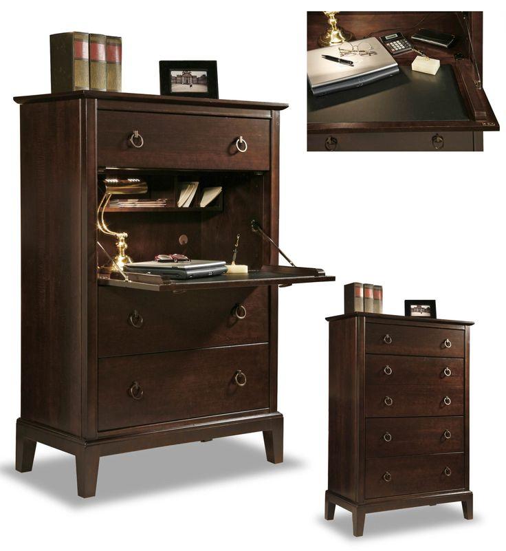 Bedroom Furniture Durham Glamorous Design Inspiration