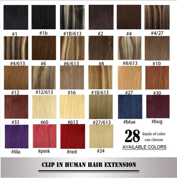 Material: Human HairColor Type: Pure Color Suitable Dying Colors: Darker Color Only Color: #30Texture: StraightCan Be Permed:YesHuman Hair Type: Brazilian HairMaterial Grade: Remy HairBrand Name: FebayLength: 18inchHair Material: 100% Remy Human Hair Extension, Brazilian Virgin HairProduct Iterm: Clip In Human Hair ExtensionsHair Grams: 100g for a full head
