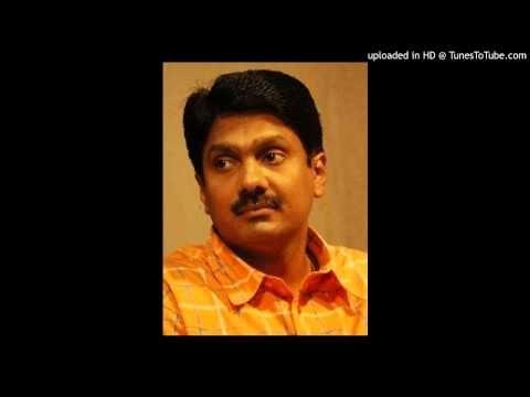 malayalam film songs youtube