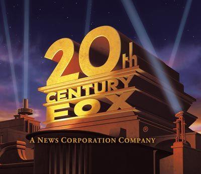 fox logo   some information on 20 th century fox in october 1985 fox inc was ...