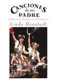 Canciones De Mi Padre: A Romatic Evening In Old Mexico [DVD]
