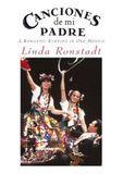Canciones De Mi Padre: A Romatic Evening In Old Mexico [DVD]