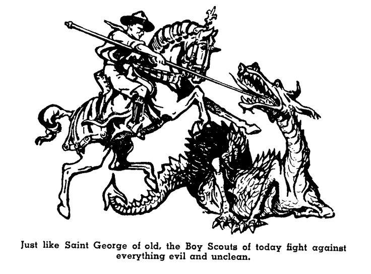stgeorge.gif (1288×951)