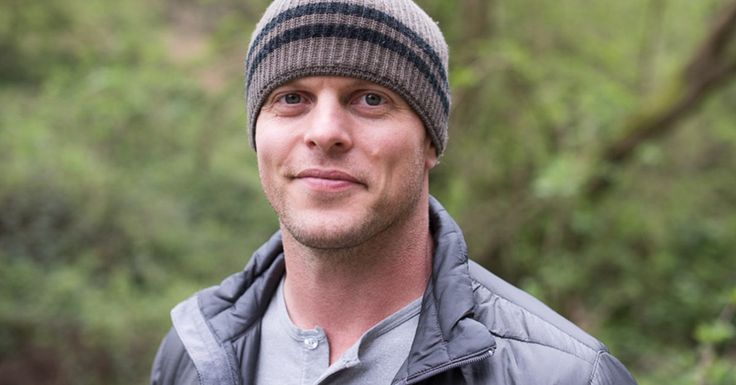 Even those super-sh*tty days. http://greatist.com/live/tim-ferriss-on-what-to-do-when-youre-having-a-bad-day