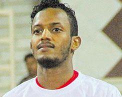 Ali Awaji