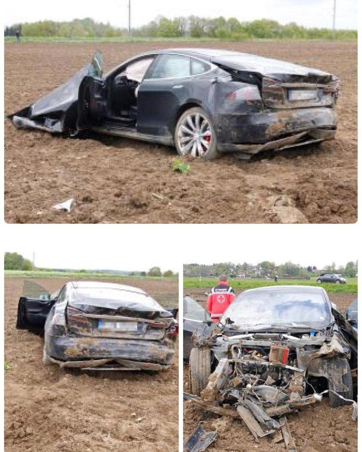 TeslaMotorsUAE General Manager  Valery Zhurko WhatsApp : 971555285405  Skype : TeslaMotorsUAE on the acquisition of a Tesla car write to WhatsApp  #p85d #electriccar  #teslamotors #tesla #nikolatesla #teslamodels #teslalife #teslacar #teslamodelx #teslaenergy #teslaclub  #teslamotorsclub #elonmusk #car #cars #electriccars #uae #dubaicars #emirates #abudabi #investors #p90d #dubai #teslap85 #future #uaecars #teslas #teslamodel3 #electricvehicle  #EV еarlier this week a 18-year old took her…