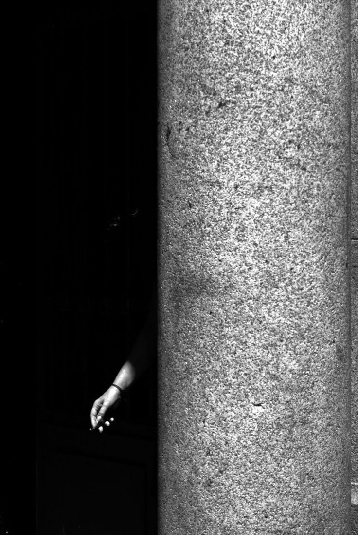 A cigarette, Porto, Portugal - Paulo Moreira - Google+