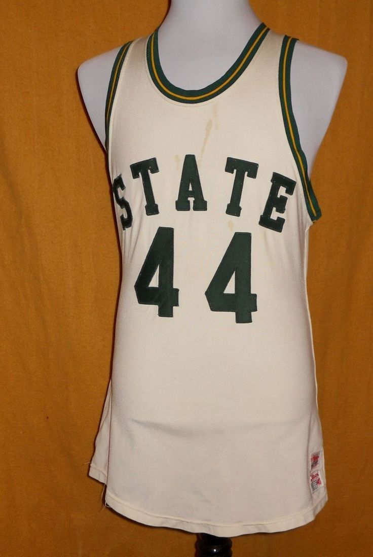 972 Best Images About Retro Athletic Jersey On Pinterest