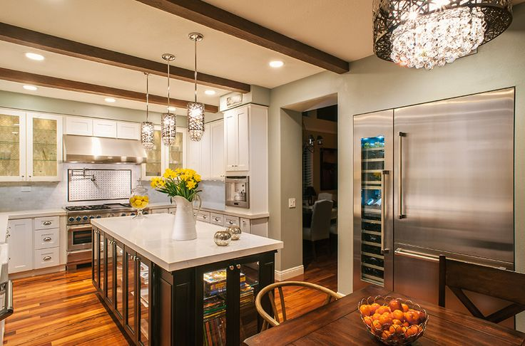 1000 Images About Bartlesville Center Kitchen On Pinterest Plate Storage Kitchen Gallery And