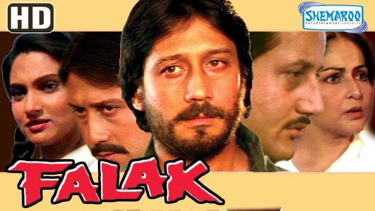 Watch Falak (HD) - Jackie Shroff | Rakhee | Madhavi | Supriya Pathak | Anupam Kher | Shekhar Kapoor watch on  https://free123movies.net/watch-falak-hd-jackie-shroff-rakhee-madhavi-supriya-pathak-anupam-kher-shekhar-kapoor/