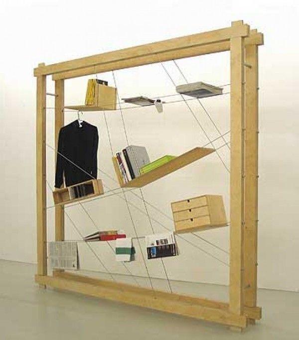 Modern minimalist bookshelf design inspiration brace for Modern minimalist bookcase