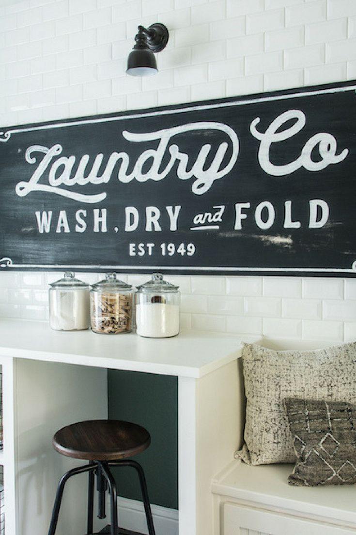 40 Best Images About Laundry amp Closets On Pinterest