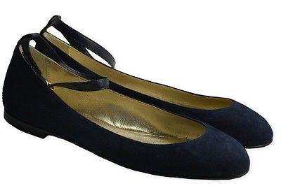 Prosperine scarpe donna in pelle ballerine italian leather woman shoes flat | Abbigliamento e accessori, Donna: scarpe, Mocassini e ballerine | eBay!
