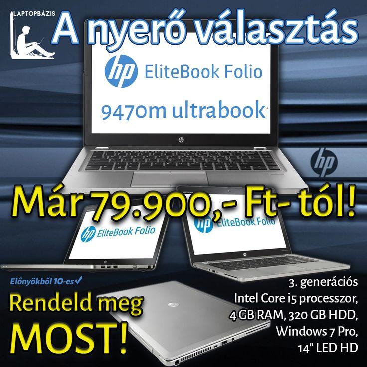 http://laptopbazis.hu/kereses/content:folio