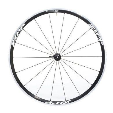 Zipp 30 Alloy Clincher Wheels