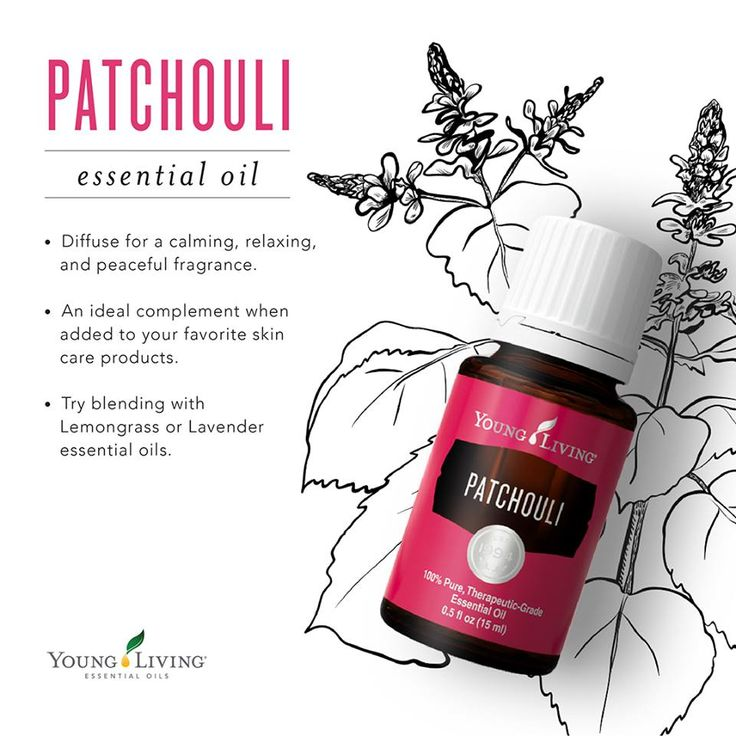 WELCOME to the WONDERFUL WORLD of Young Living Essential Oils WEDNESDAY!  When I would smell patchouli PERFUME, I would be repulsed by the odor and immediately felt head discomfort. When I smelled YL's Patchouli Oil, I never experienced anything uncomfortable and was attracted to the aroma! What a difference between our pure, therapeutic-grade oil and a synthetic perfume; I was pleasantly surprised! http://yldist.com/teamtimelesshealthscottandlauralee/