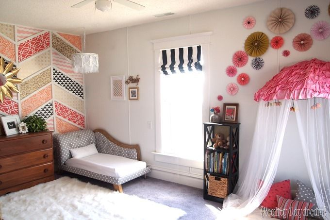 Best Photos Images And Pictures Gallery About Toddler Girl Bedroom