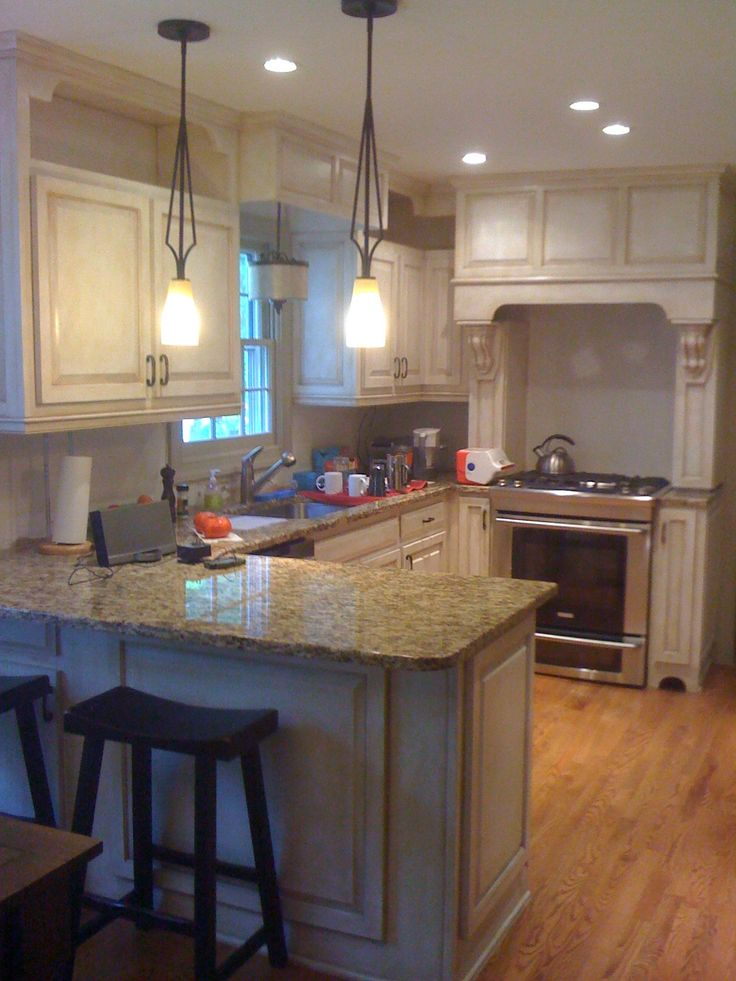Raleigh Kitchen Remodel Best Decorating Inspiration