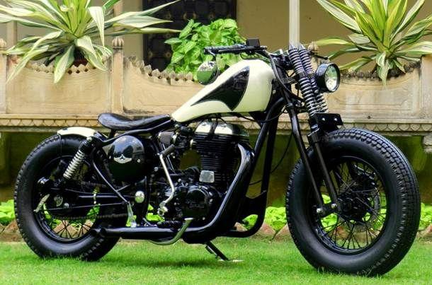 Rata_Rajputana_custom_motorcycles_modified_royal_enfield_classic_350cc_india_002