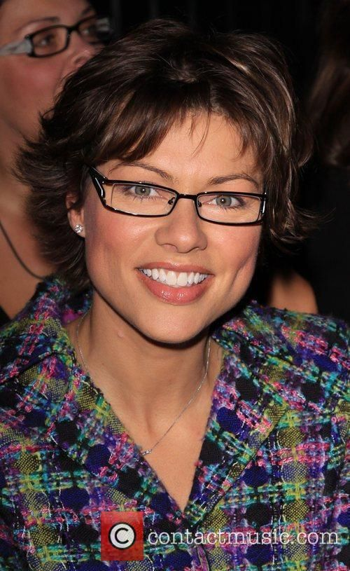 Image result for images of kate silverton