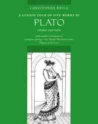 Precision Series A Guided Tour of Five Works by Plato: With Complete Translations of Euthyphro, Apology, Crito, Phaedo