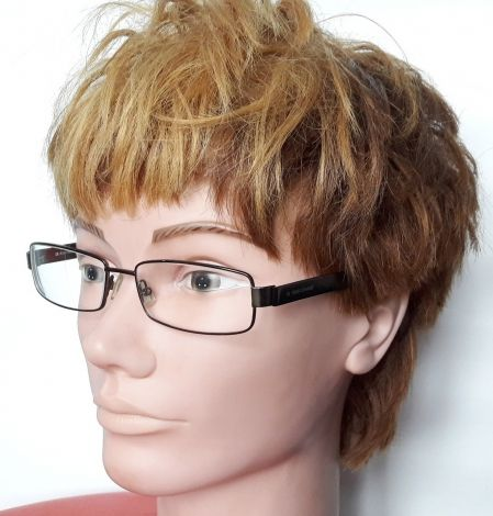 Je viens de mettre en vente cet article  : Monture de lunettes Hugo Boss 40,00 € http://www.videdressing.com/montures-de-lunettes/hugo-boss/p-5931580.html?utm_source=pinterest&utm_medium=pinterest_share&utm_campaign=FR_Homme_Accessoires_5931580_pinterest_share