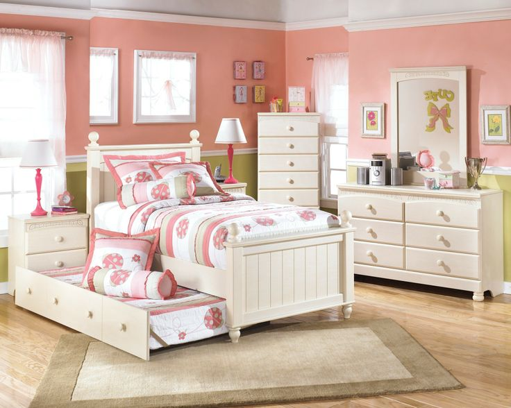 23 best images about kids bedroom furniture on pinterest for Youth bedroom furniture sets