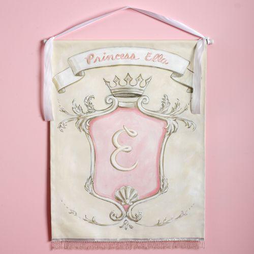 Princess Wall Decor 299 best little princess room images on pinterest | princess room