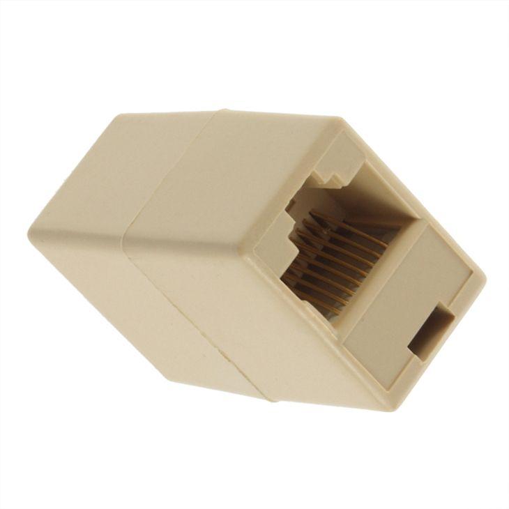 17 best ideas about cat5 kabel cat kabel computer 1 87 buy here alitems com g 1e8d114494ebda23ff8b16525dc3e8