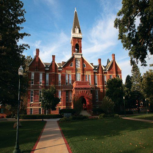 DRAKE UNIVERSITY UNDER SCRUTINY BY STUDENTS FOR EMBEZZLEMENT SCHEME. Options now available for private and federal loan forgiveness