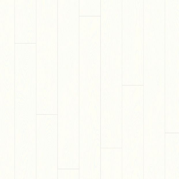 RIC3452 - Дуб белый рустикальный | напольные покрытия, ламинат, паркетная доска