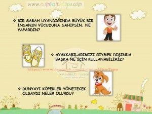 çocuklarda yaratıcı düşünme,çocuklarda hayal gücü gelişimi, (2)
