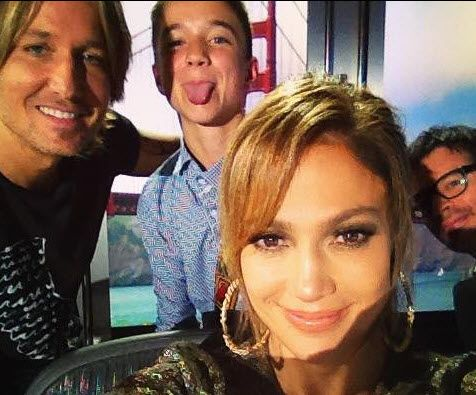 Daniel-Seavey-American-Idol-2015.jpg
