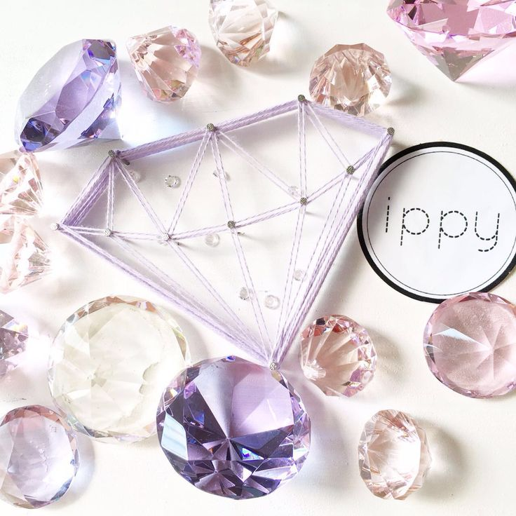 Shine bright like a ippy sale on instagram @ippy.ist