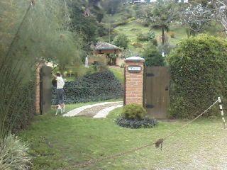 hermosa finca de recreo  en venta ubicada en la ceja ant. precio; $750,000,000 www.inmueblesoriente.com