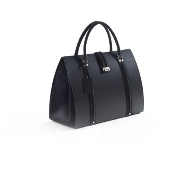 Modà - Modacollection -  birkbag dressed by Loro Piana Interiors