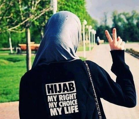 Hijabinspiration