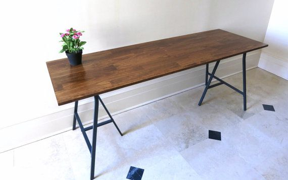 narrow dining tables on pinterest dining table with bench dining