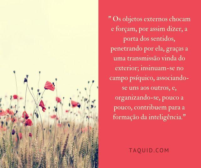 taquid