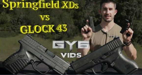 Our friend Andrew from GY6vids gives a detailed head-to-head review  between the…
